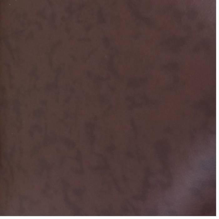 Кресло руководителя Бюрократ CH-993/brown коричневый искусственная кожа крестовина хром купить по выгодным ценам