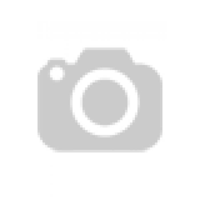 Кресло Бюрократ Ch-993-Low красный искусственная кожа низк.спин. крестовина металл хром купить по выгодным ценам