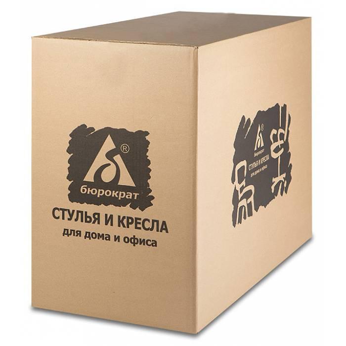 Кресло Бюрократ CH-599AXSL/32B/TW-11 спинка сетка черный TW-32K01 TW-11 крестовина хром купить по выгодным ценам