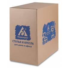 Кресло детское Бюрократ KD-2/G/TW-10 синий TW-10
