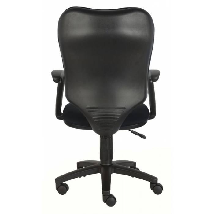 Кресло Бюрократ CH-540AXSN/26-28 черный 26-28 купить по выгодным ценам